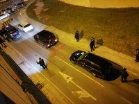 снимка 4 Извършителят на показното убийство в София е следил жертвата си 4 часа