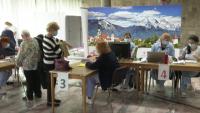 В Словения умишлено се заразяват с COVID-19
