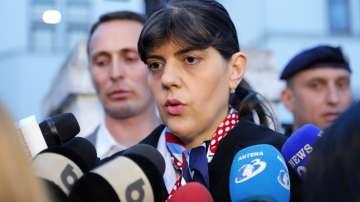 Европейската прокуратура отхвърли четирима български кандидати и назначи трима