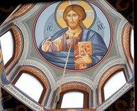 снимка 13 Дивотинският манастир - един от най-старите действащи манастири у нас (ГАЛЕРИЯ)