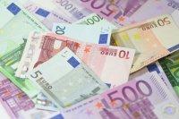 МВФ представя доклад за световната икономика