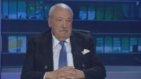 """Иван Гарелов: Ако дотук е било """"мафиотски живковизъм"""", сега следва """"инфлуенсърска демокрация"""""""