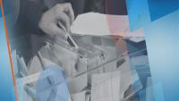 ГЕРБ-СДС с най-висок резултат в област Добрич при над 54% обработени протоколи