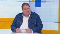 Доц. Владислав Миланов: Българското общество се измори от противоречията