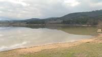 Няма опасност за населението на Велинград заради нарушените диги на река Малка Мътница