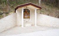 снимка 4 Дивотинският манастир - един от най-старите действащи манастири у нас (ГАЛЕРИЯ)