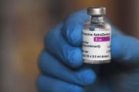 """Как различни европейски държави процедират при ваксинирането с """"Астра Зенека"""""""