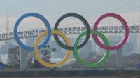 Северна Корея няма да участва в Олимпиадата в Токио заради COVID-19