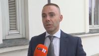 Александър Ненков, ГЕРБ: Готови сме да бъдем и опозиция