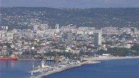 Преференциалният вот във Варна доведе до две размествания в листите