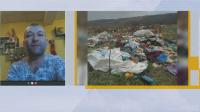 """Как изложбата """"Боклукът ни харесва"""" ще промени мисленето в Северозападна България"""