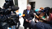 Първи коментар на отстранения кмет на Благоевград: Изненадан съм от решението на съда