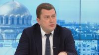 Станислав Владимиров: Много тежка загуба за нашата партия