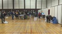 Много проблеми с машинното гласуване във Варна