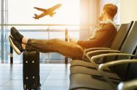 ЕС иска зелените удостоверения за пътуване да влязат в сила до началото на лятото