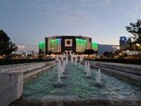 НДК отбелязва 40-годишнина с ексклузивна прожекция