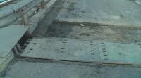 Защо отсечка от Аспаруховия мост отново е за ремонт?