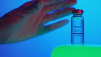 Карантина и след сертификат за 2 поставени дози ваксина при влизане в България