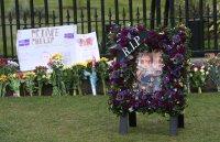 Четирите деца на принц Филип ще водят процесията на погребението му