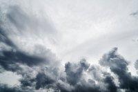 Облачността ще се увеличава