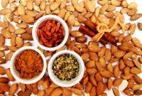 Над 1200 тона храни от трети страни е спряла БАБХ за първите три месеца на годината