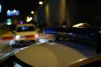 Извършителят на показното убийство в София е следил жертвата си 4 часа