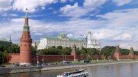 Москва уличи CNN в разпространяване на дезинформация