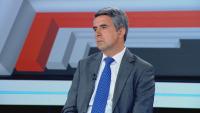 Росен Плевнелиев: Политиците трябва да разчетат правилно какво каза народа