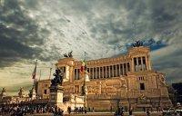 5-дневна карантина за пристигащите от България в Италия