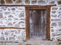 снимка 1 Дивотинският манастир - един от най-старите действащи манастири у нас (ГАЛЕРИЯ)