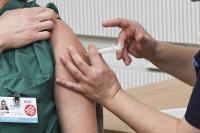 """Финландия също поиска обща за ЕС възрастова граница за ваксините на """"Астра Зенека"""""""