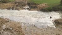 Велинград обяви частично бедствено положение