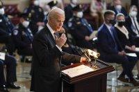 Байдън изтегля американските войски от Афганистан до 11 септември