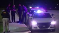 Убити и ранени при поредна масова стрелба в САЩ