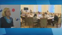 ЦИК е обработила протоколите от 13 районни избирателни комисии