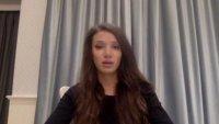 Българка е жената, обвинила актьора Арми Хамър в изнасилване