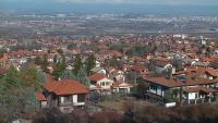 Масова тенденция: Все повече българи изнасят живота и бизнеса си на село