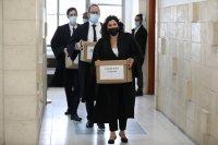Прокурор: Нетаняху е използвал неправомерно властта си