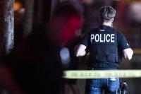Пет жертви, сред които две деца, при стрелба в Южна Каролина