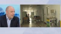 Д-р Габровски: Ако проявявахме достатъчно разум, нямаше да има нужда от тези рестрикции