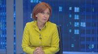 """Боряна Димитрова, """"Алфа Рисърч"""": Промяна има, но дали има поврат тепърва ще видим"""