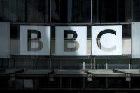 Рейтингът на британските медии се срина заради отразяването на кончината на принц Филип