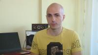 На 180 градуса: Момче преодоля психично заболяване и си върна живота