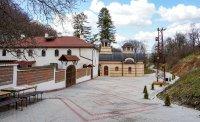 снимка 5 Дивотинският манастир - един от най-старите действащи манастири у нас (ГАЛЕРИЯ)