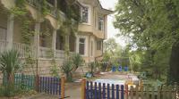 """""""Карин дом"""" във Варна се нуждае от средства за новия си терапевтичен център"""
