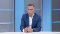 Александър Сиди: Признаваме резултатите от изборите