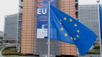 Как е обвързано върховенството на закона с парите от ЕС