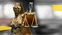 Разбиха престъпна група за имотни облаги
