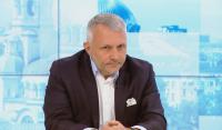 Николай Хаджигенов: Гласовете на БСП ни трябват, без тях не можем да направим нищо