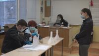 """""""Демократична България"""" обмислят да искат касиране на вота във Велико Търново"""